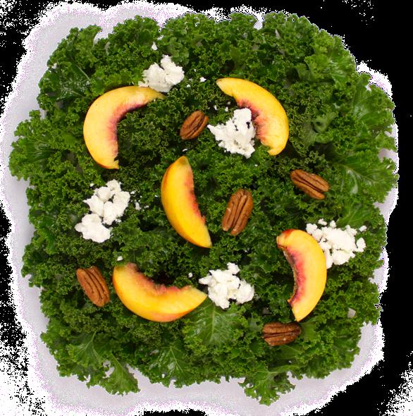 Salată Kale