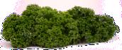 Gramada Kale mica