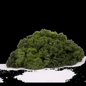 Pachet Kale Family