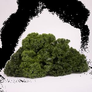 Pachet Kale Maxi